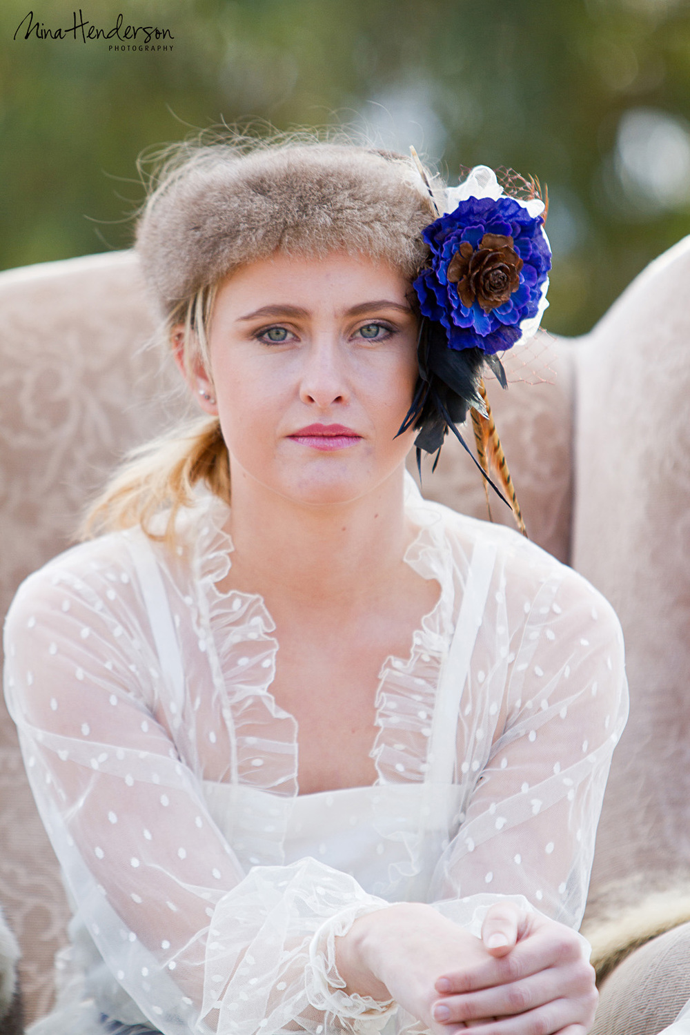 Styled Vintage shoot_July 2013_28.jpg