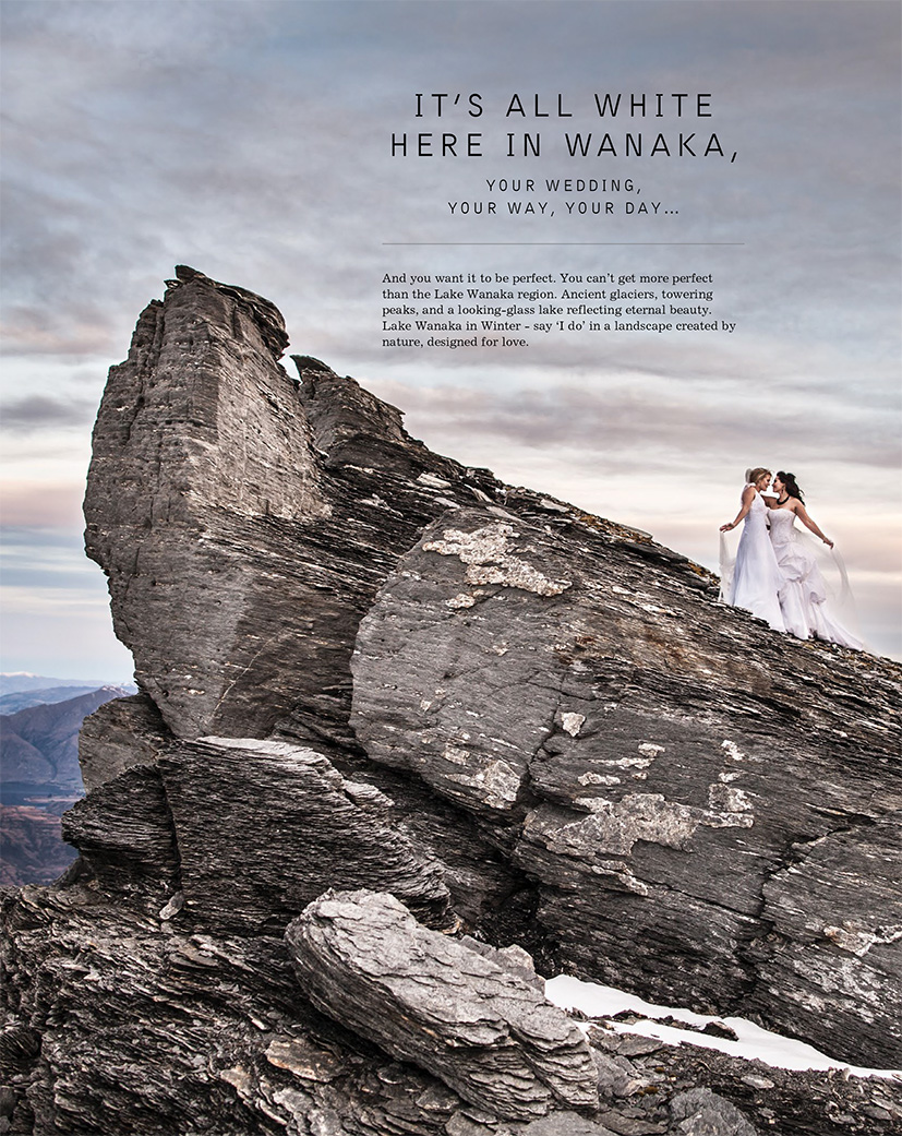 Wanaka-mountain-wedding-makeup