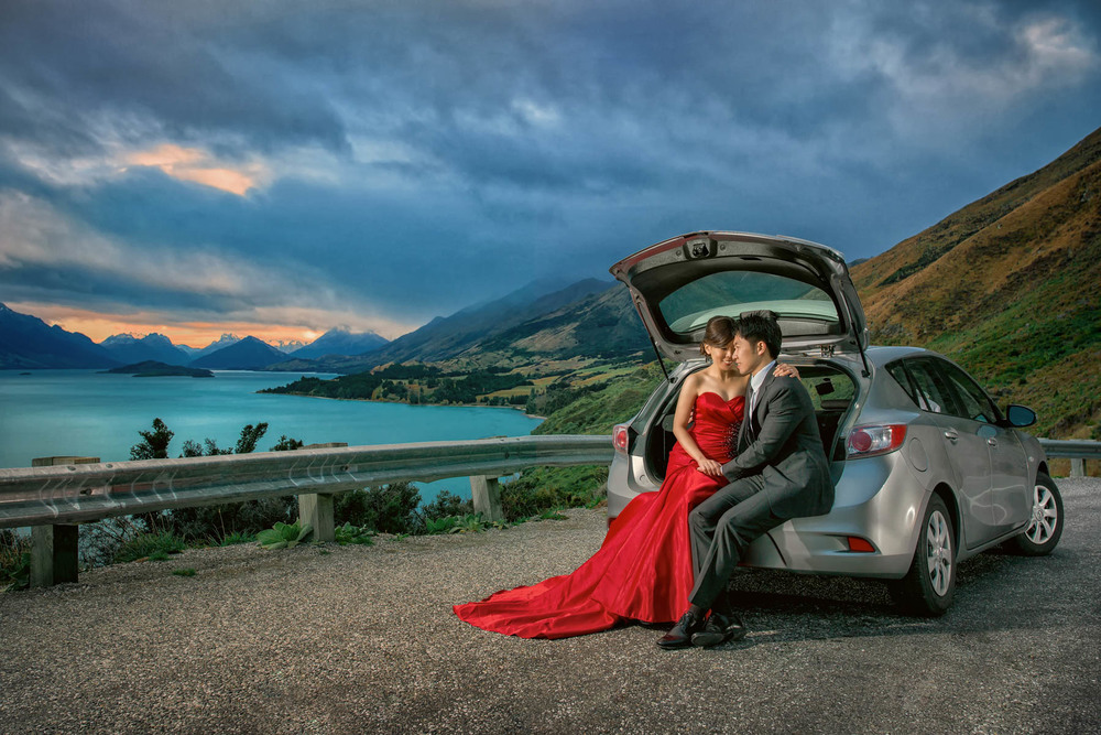asianphotoshoot_nzweddingplanner.jpg