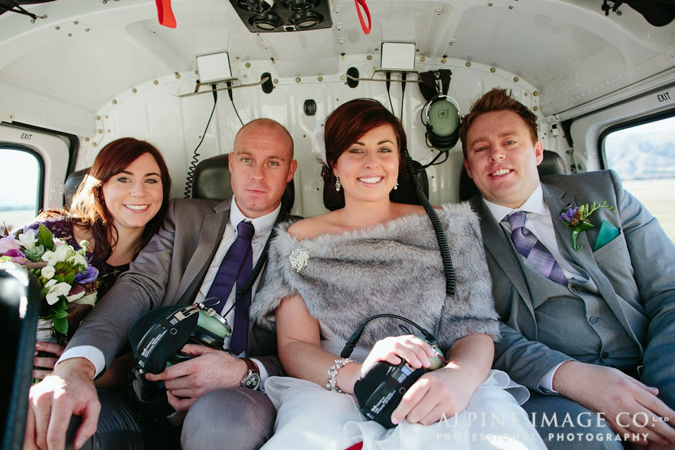 Heli_wedding.jpg