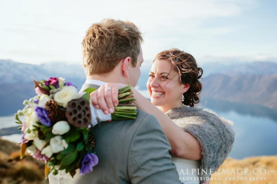 Alpine_wedding.jpg