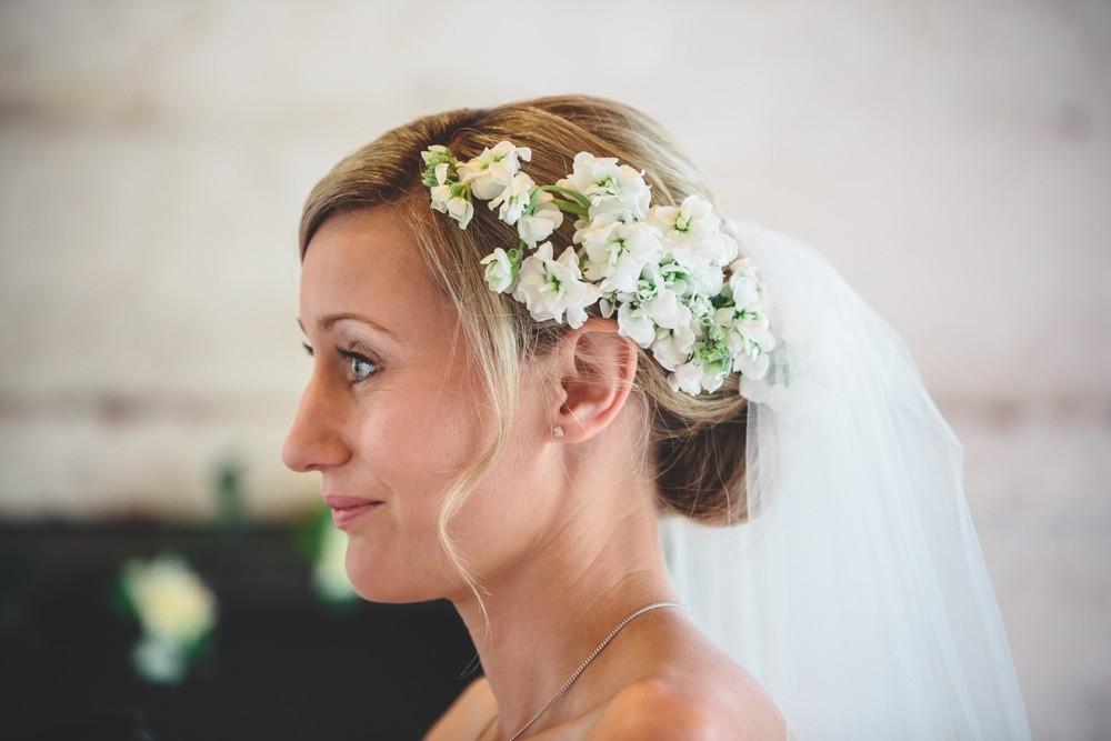 Hair_bridal.jpg