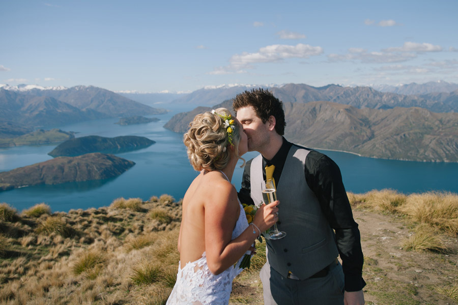 www.alpineimages.co_.nz_018.jpg