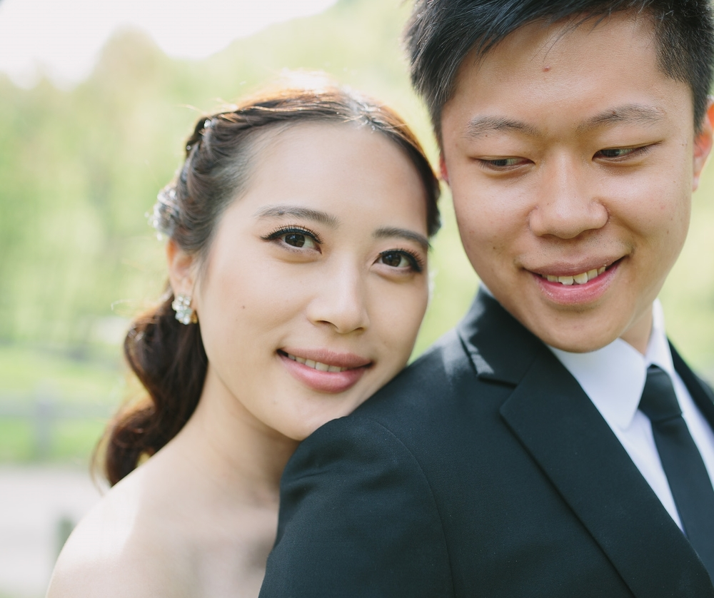 Asian_post_wedding_shoot_korea.jpg