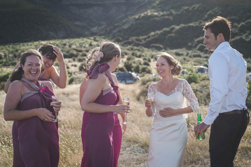 079-Ohau-Lodge-Wedding.jpg