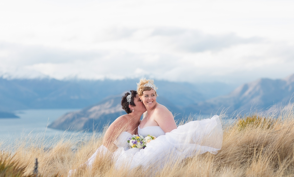 Wanaka_same_sex_brides.jpg