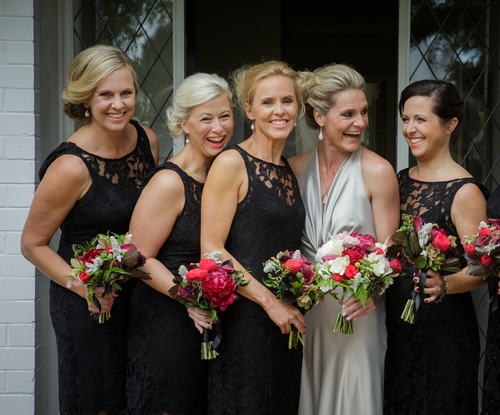 Bridesmaids_wanaka_makeup.jpg
