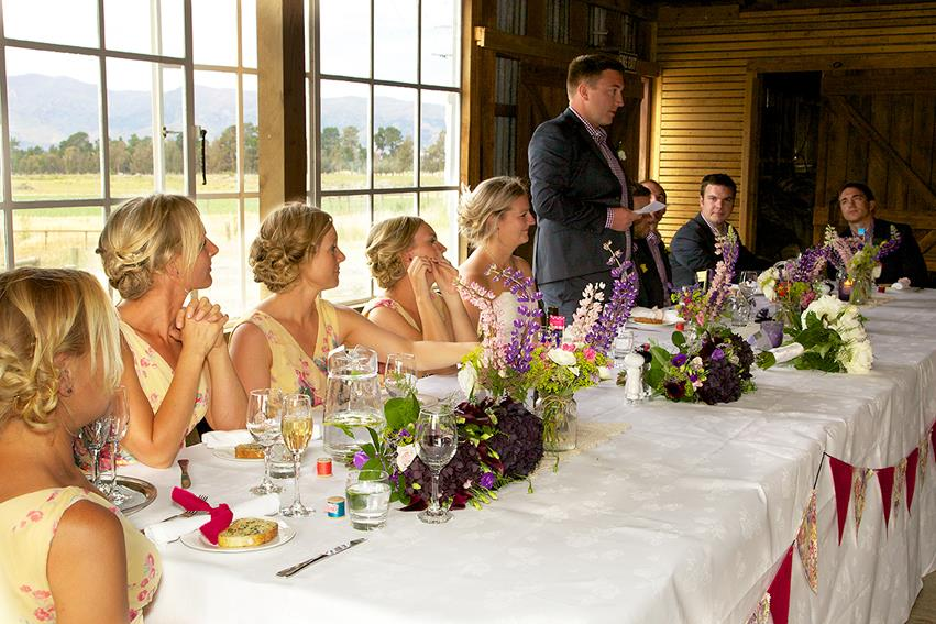 Bridal_Party_Criffel_Woolshed_wedding.jpg