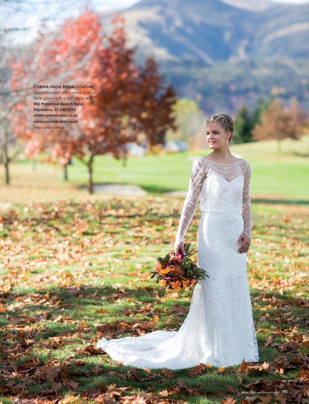 Wanaka-wedding-brideandgroommagazine