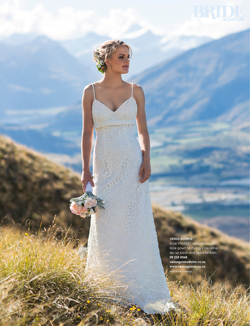 Wanaka-wedding-makeup-bride-and-groom4