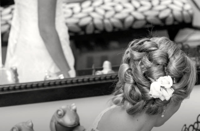 WEdding_hair_wanaka.jpg