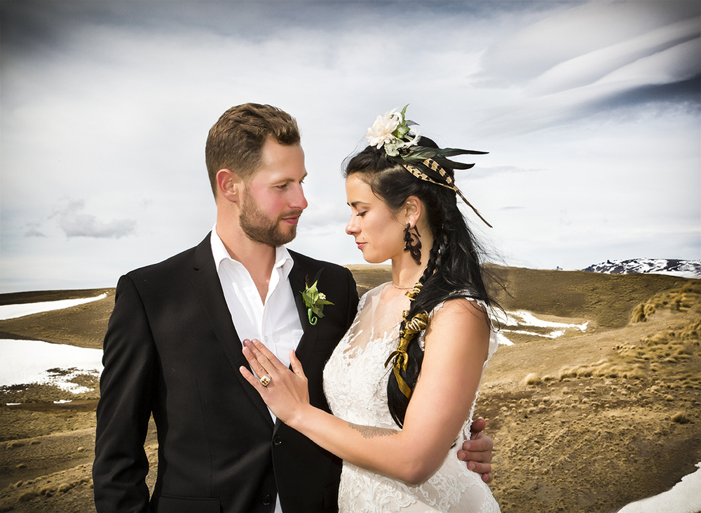 WANAKA WEDDING PLANNER.jpg