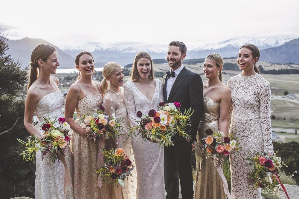 bridal party_293.jpg