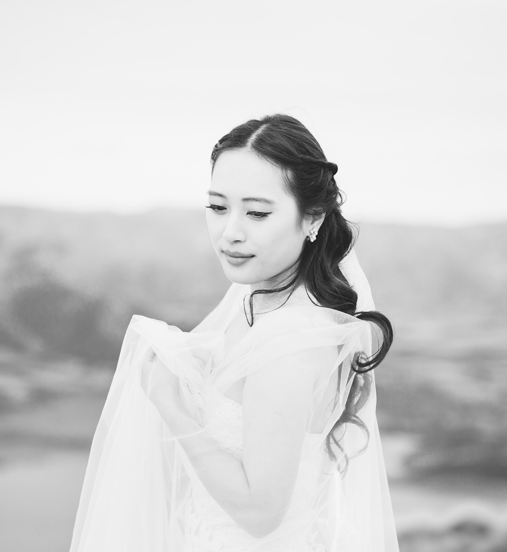 Asian_makeup_prewedding.jpg