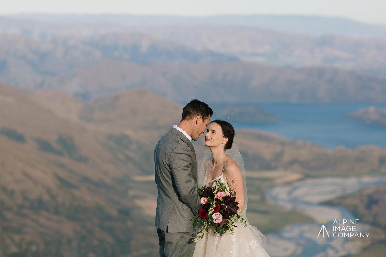 road to beauty-queenstown-wanaka-wedding-makeup-