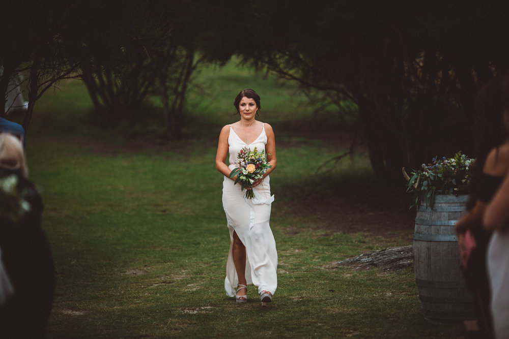 Our Epic Wanaka Wedding-253.jpg