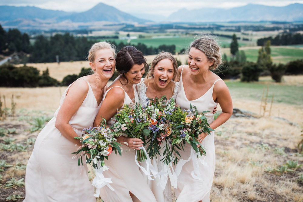Our Epic Wanaka Wedding-521.jpg