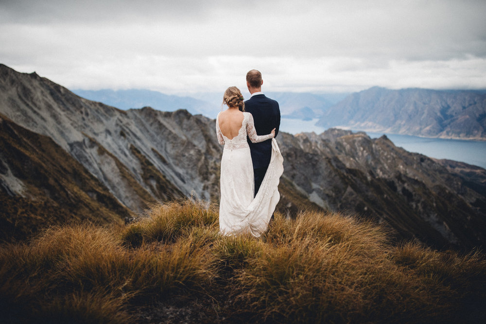 Our Epic Wanaka Wedding-697.jpg