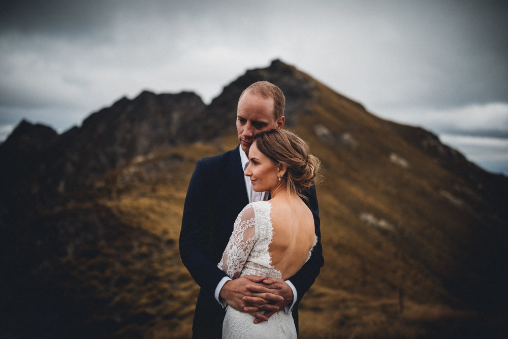Our Epic Wanaka Wedding-743.jpg