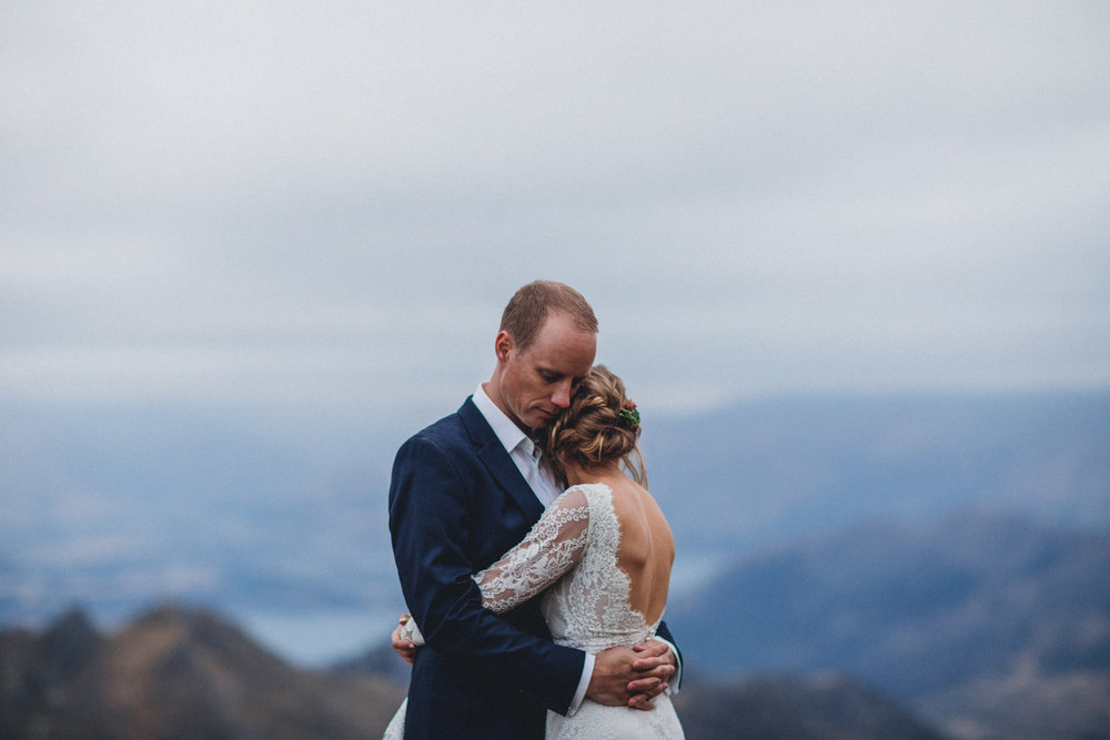 Our Epic Wanaka Wedding-797.jpg