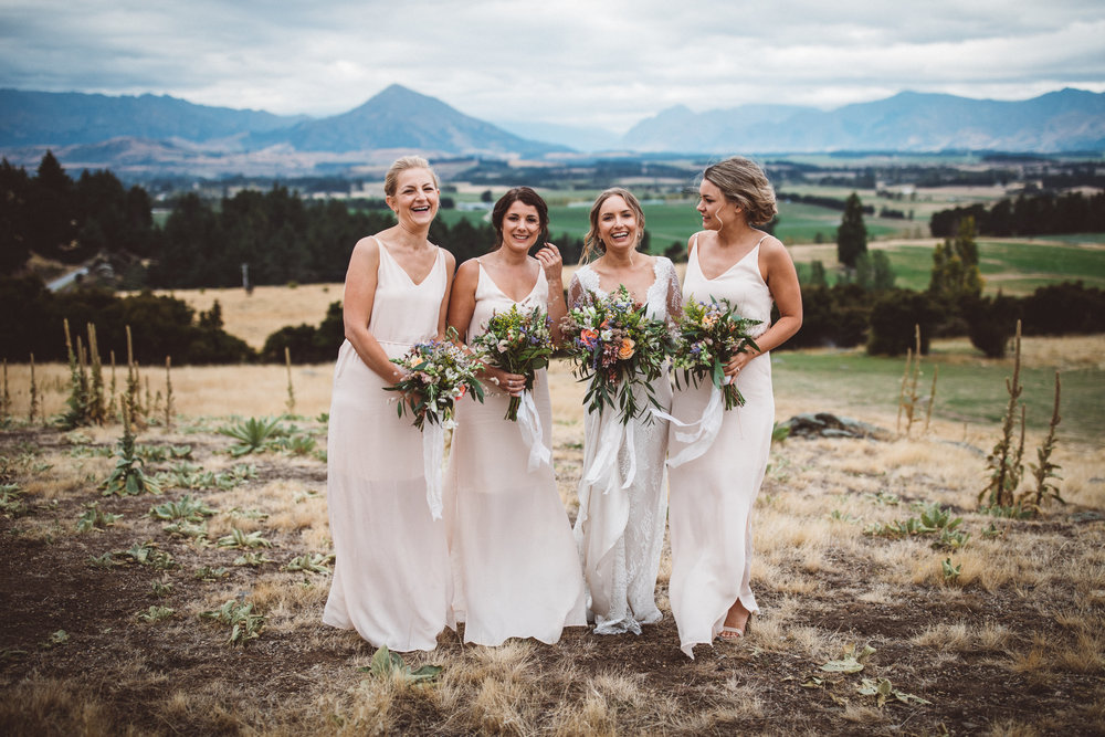 Our Epic Wanaka Wedding-511.jpg