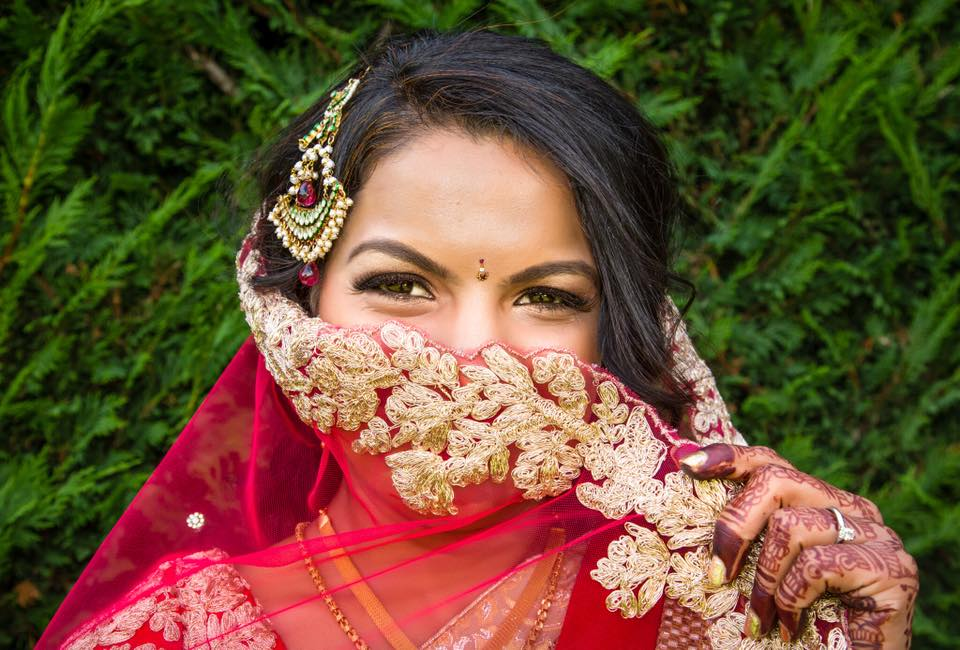 INDIAN WEDDING MAKEUP.jpg