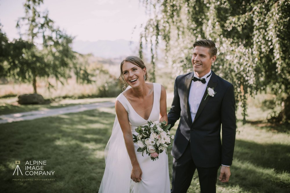 Wanaka Wedding Makeup Artist Alpine Image Co.jpg