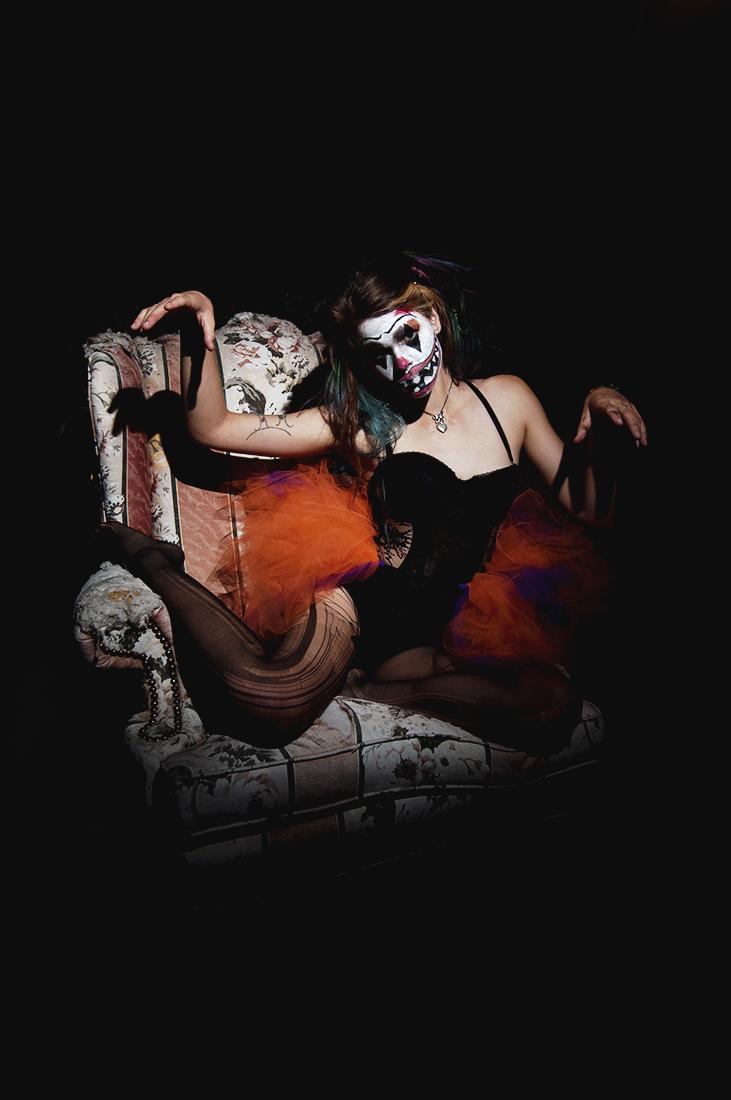 Sprite_clown_2.jpg
