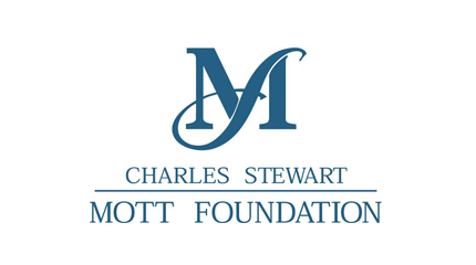 charles-s-mott-foundation.jpg