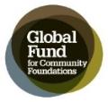 GFCF_Logo.jpg