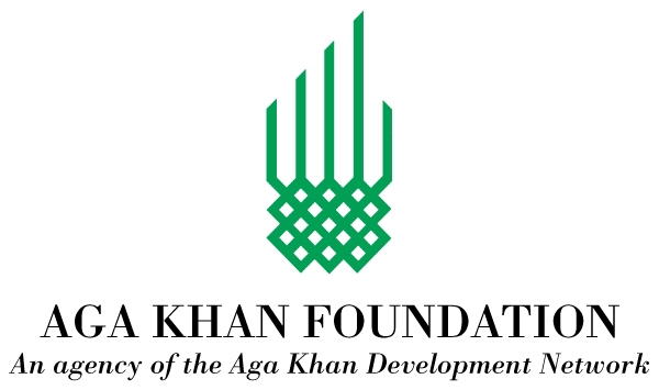 Aga-Khan-Foundation-LOGO-Medium.jpg