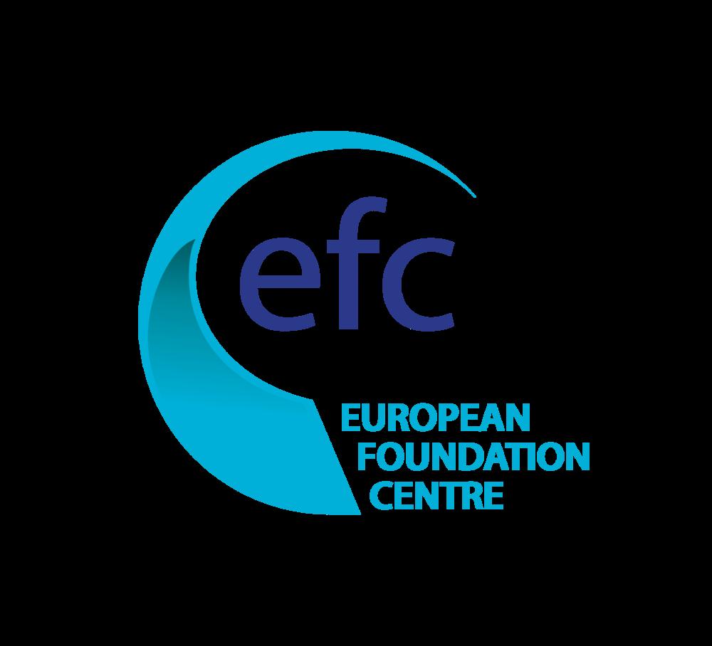 EFC.png