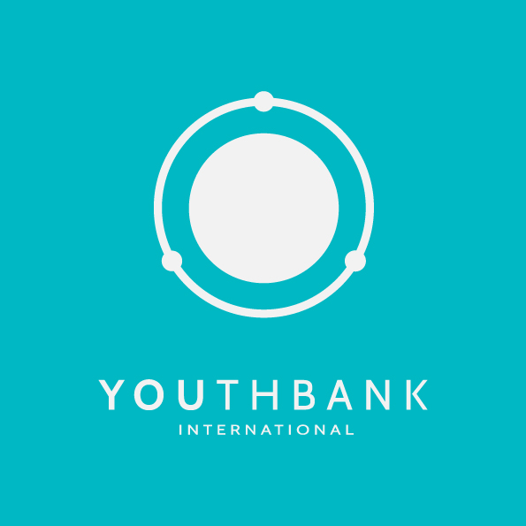 YouthBank.jpg