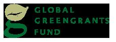 GlobalGreenGrants.png