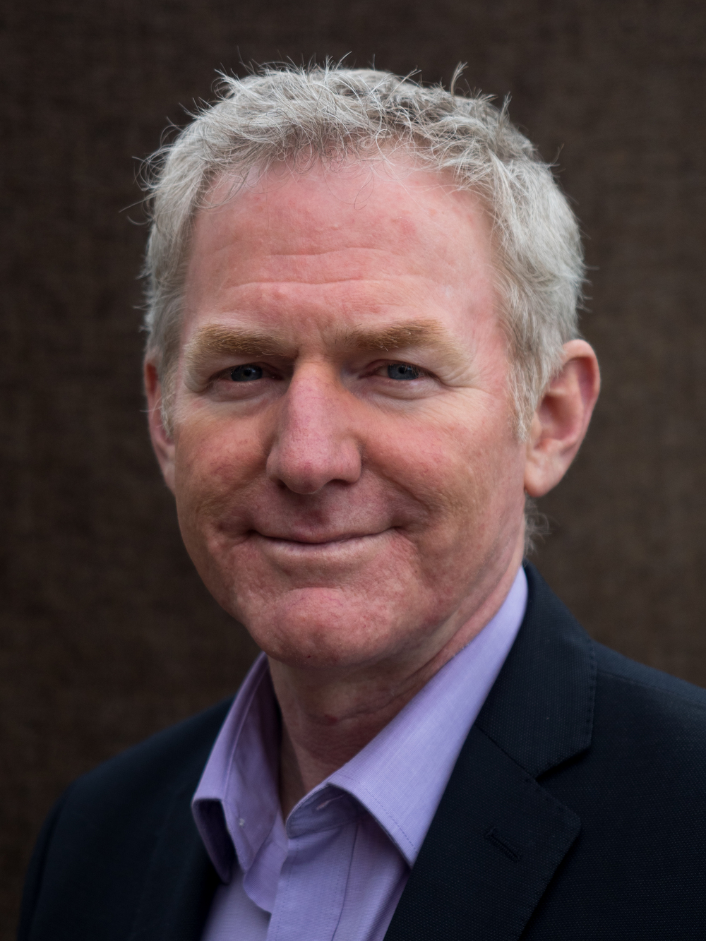 Sean Lowrie