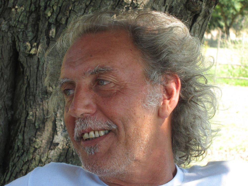 Andrés Thompson.jpg