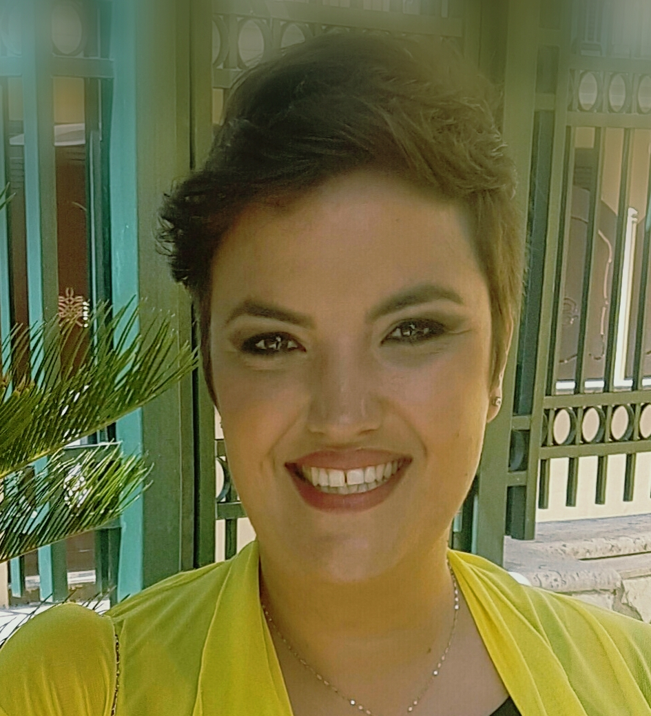 Melania Cimmino.jpeg