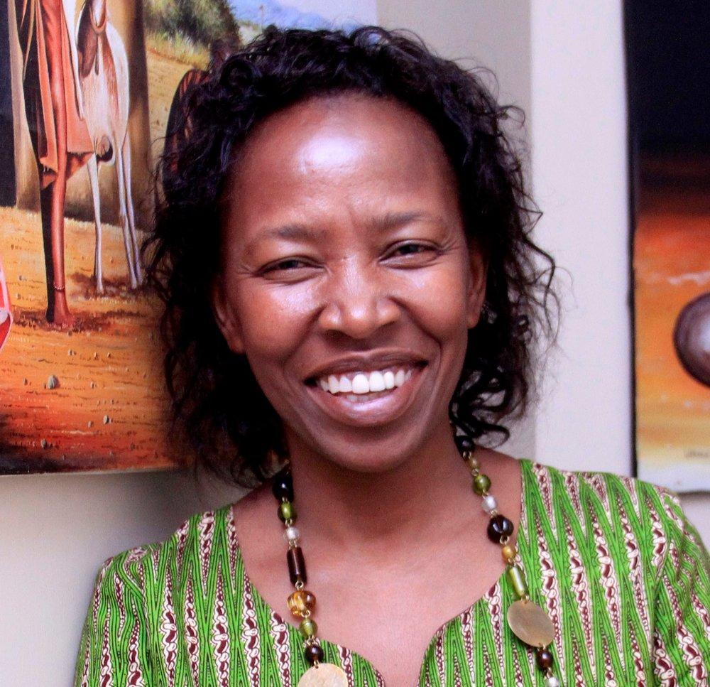 Janet Mawiyoo2.jpg