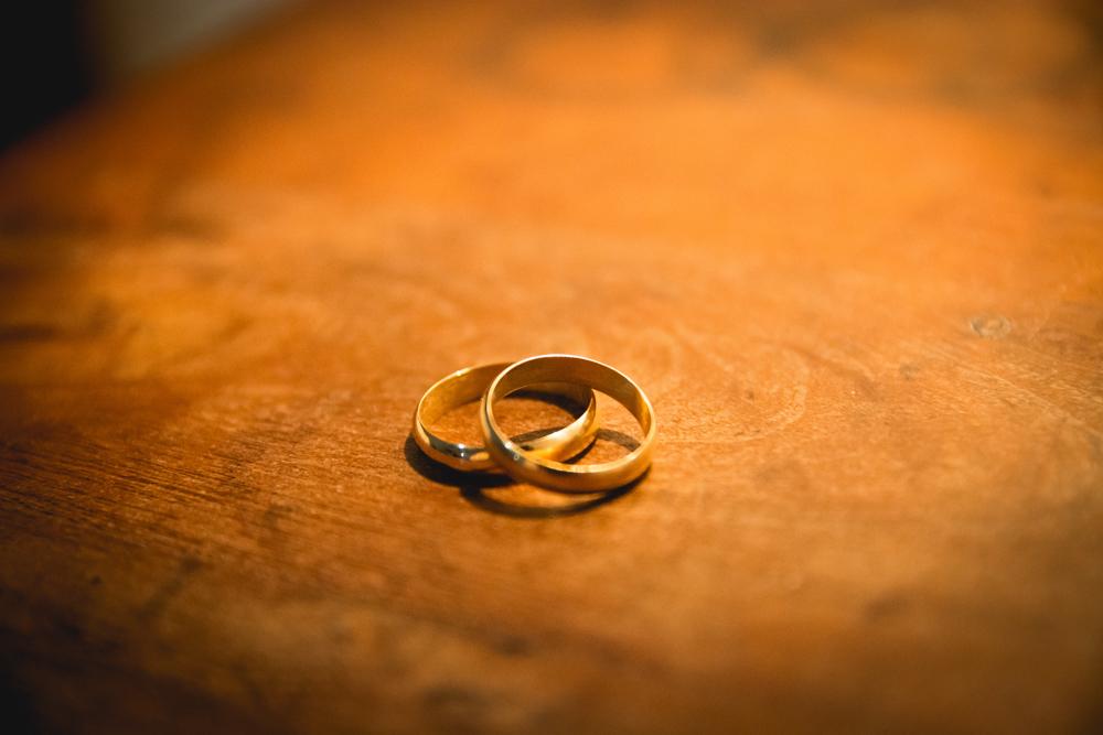 boda-casamiento-lasvarillas- (2).jpg