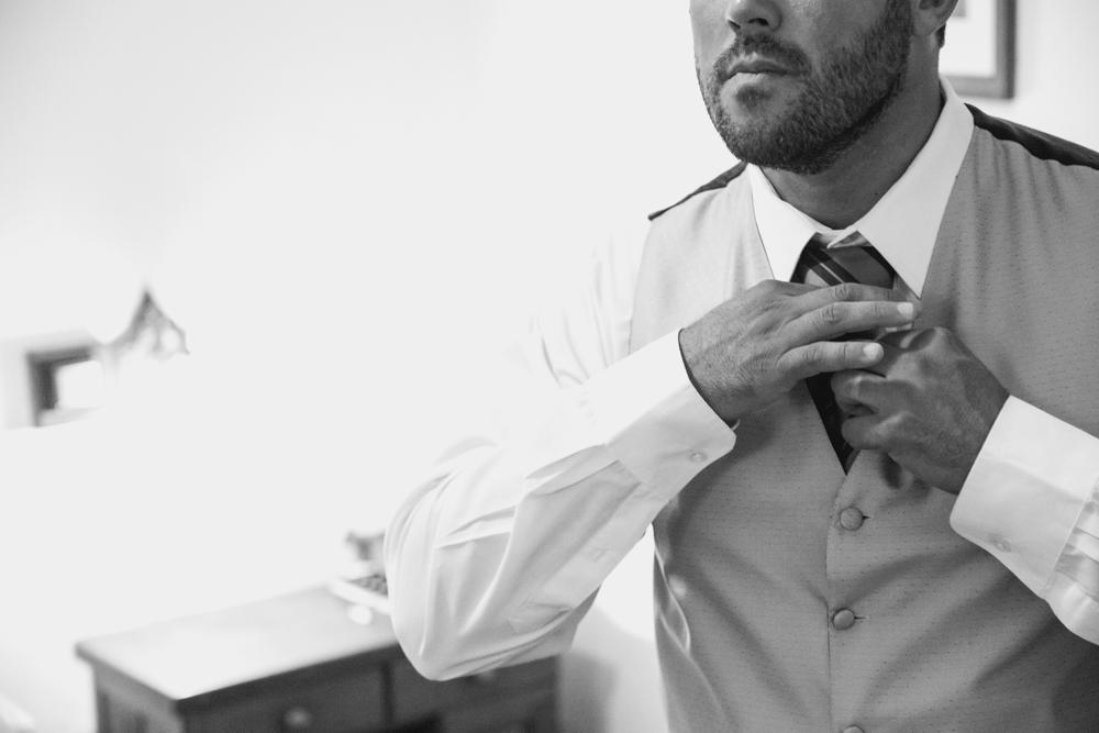 boda-casamiento-lasvarillas- (7).jpg