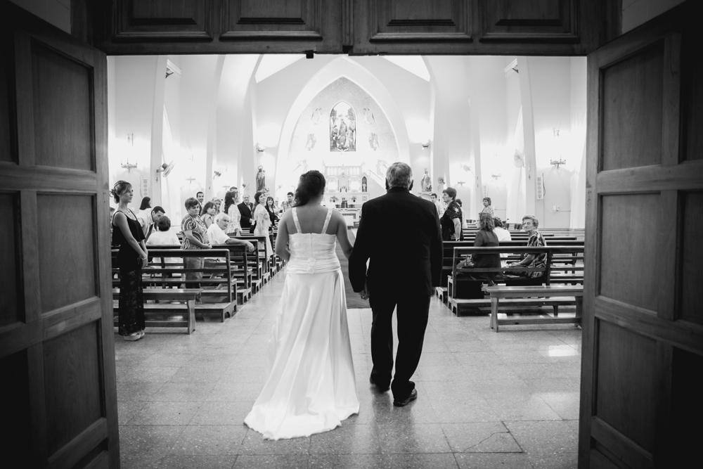 boda-casamiento-lasvarillas- (14).jpg
