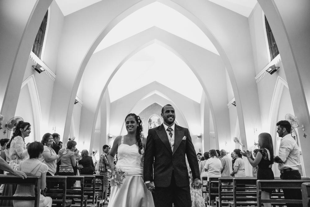 boda-casamiento-lasvarillas- (18).jpg