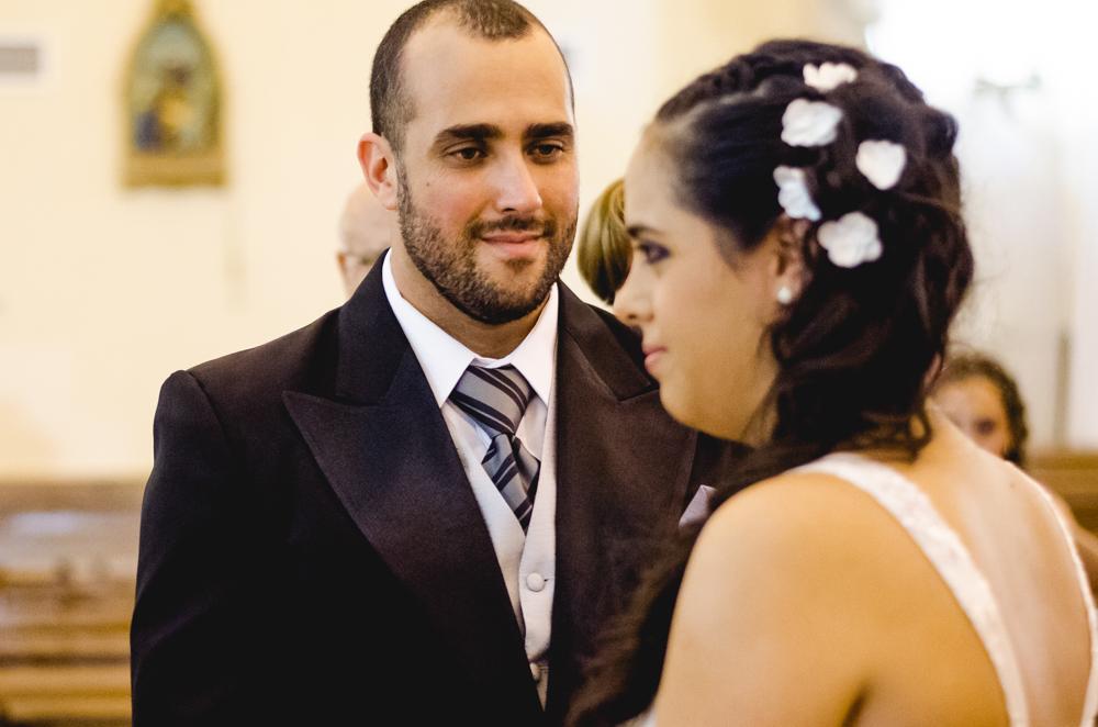 boda-casamiento-lasvarillas- (17).jpg