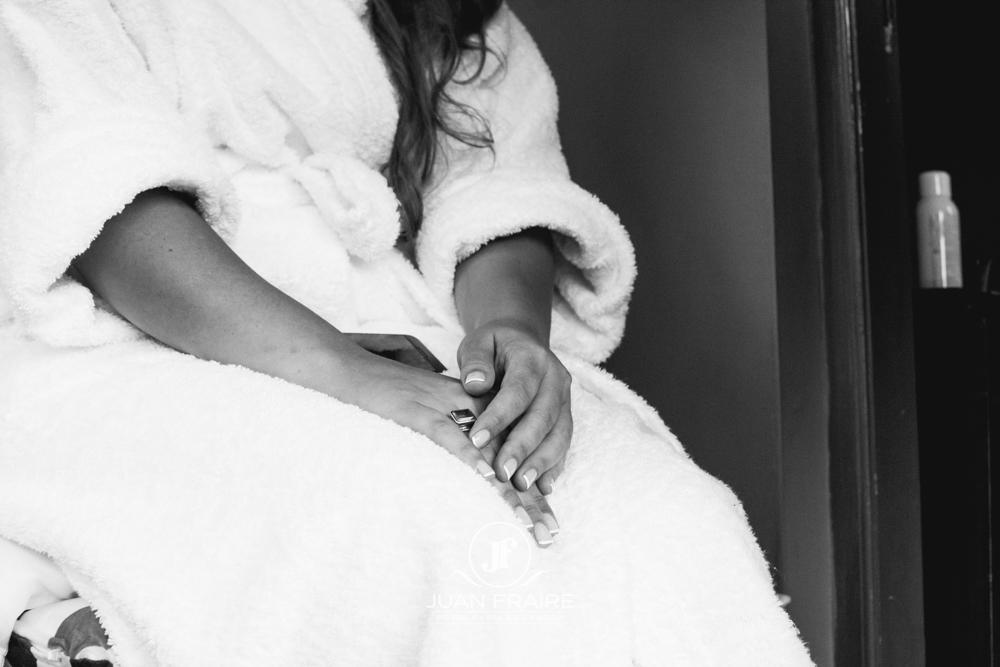 casamiento-boda-nuestraseñoradeluordes-uquillo-cordoba (3).jpg