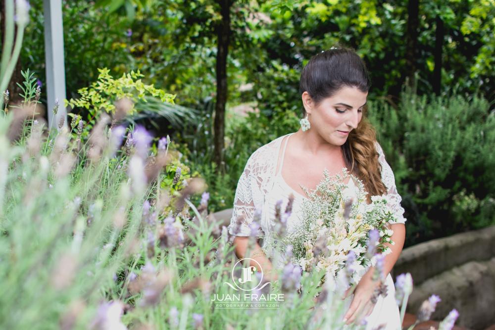 casamiento-boda-nuestraseñoradeluordes-uquillo-cordoba (6).jpg