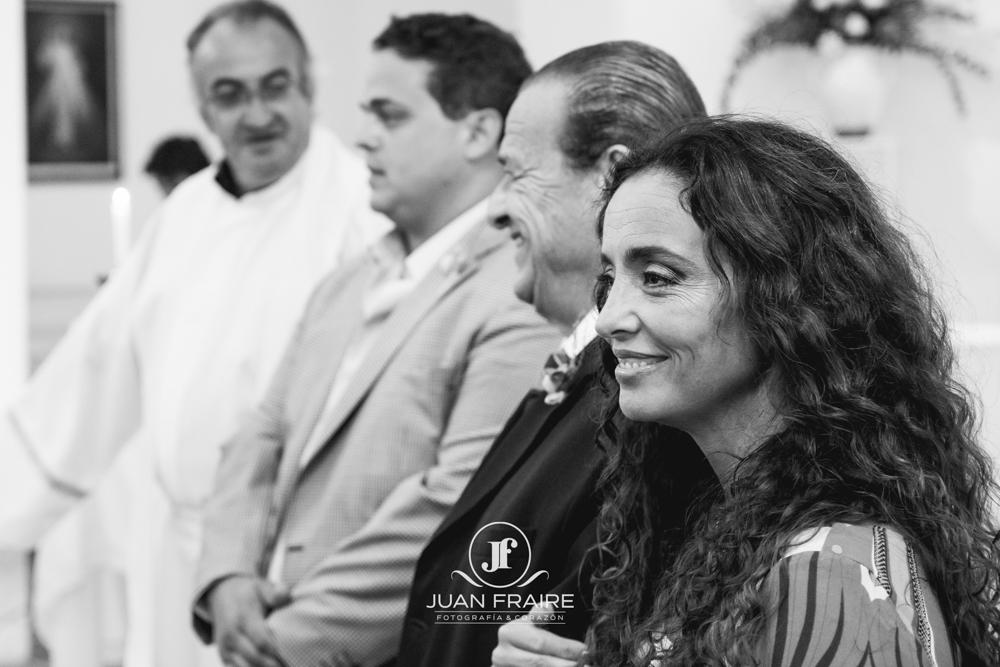 casamiento-boda-nuestraseñoradeluordes-uquillo-cordoba (10).jpg