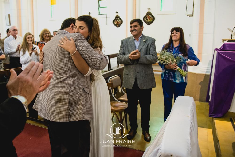 casamiento-boda-nuestraseñoradeluordes-uquillo-cordoba (14).jpg
