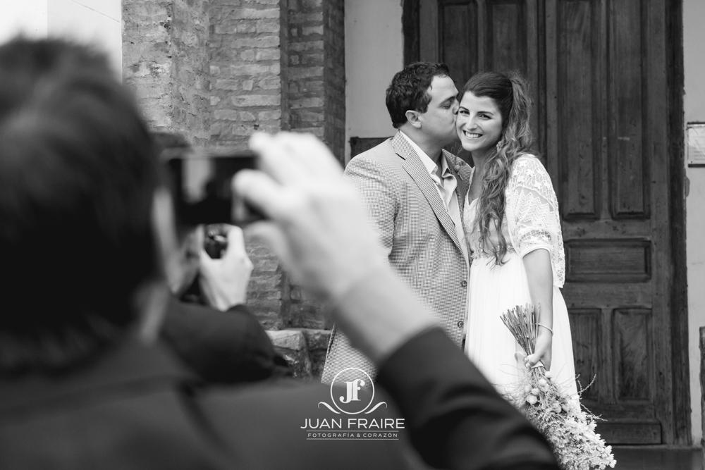 casamiento-boda-nuestraseñoradeluordes-uquillo-cordoba (15).jpg