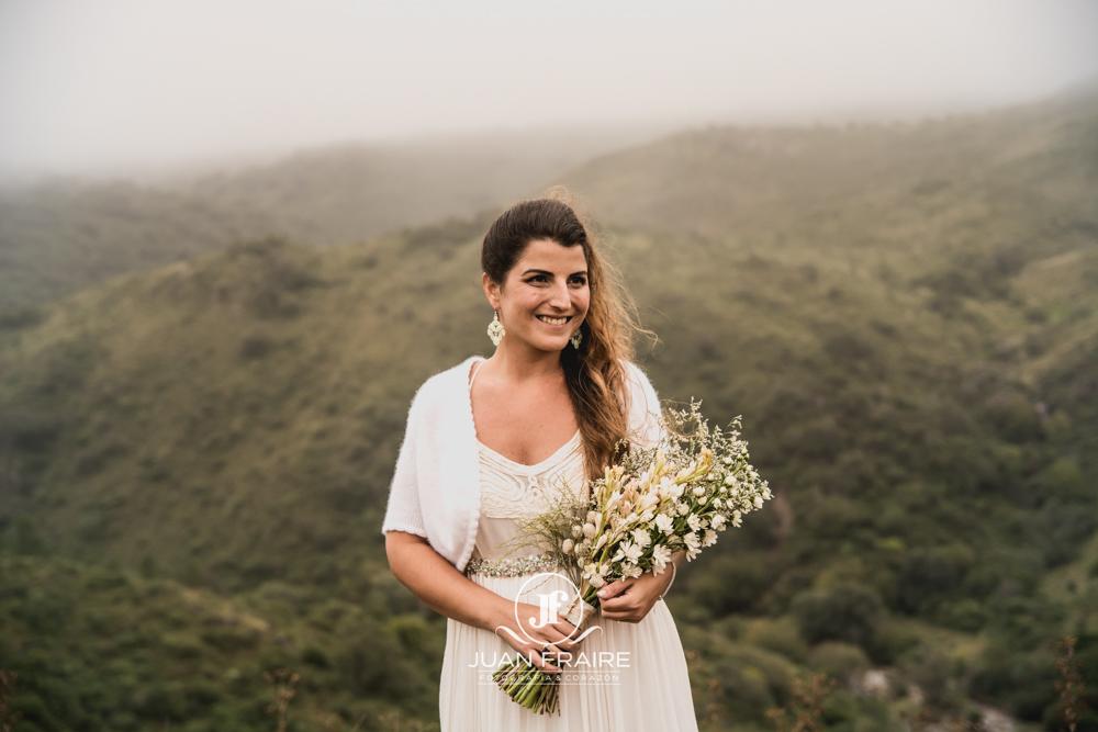 casamiento-boda-Candonga-Agua de Oro-Cordoba (2).jpg