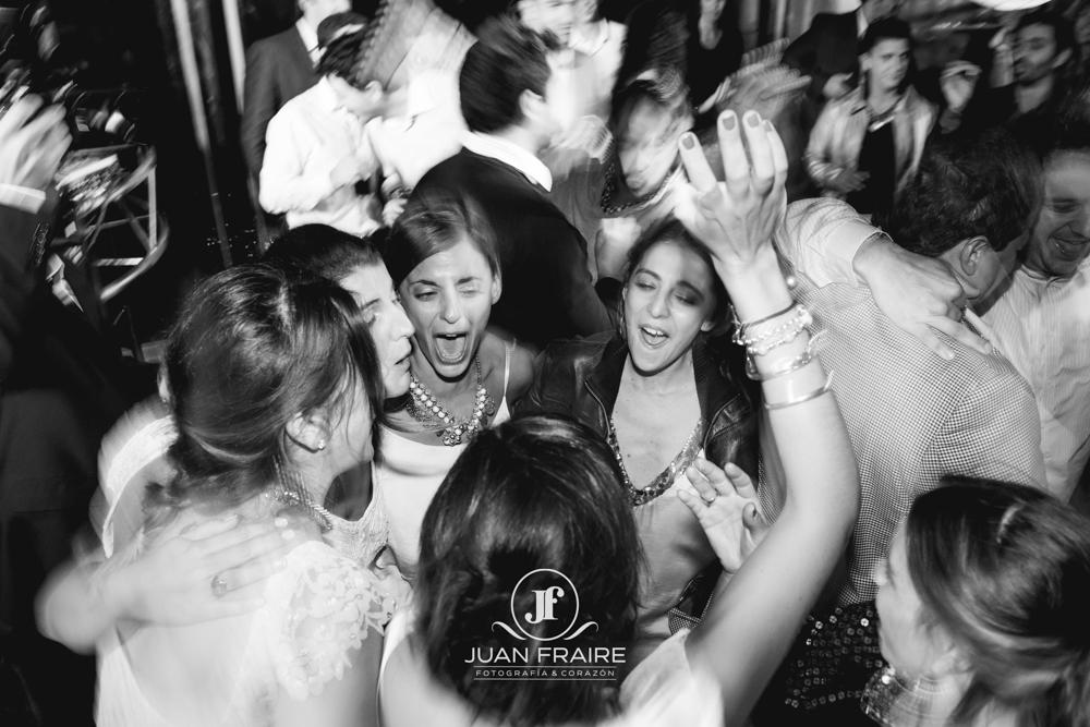 casamiento-boda-Candonga-Agua de Oro-Cordoba (8).jpg